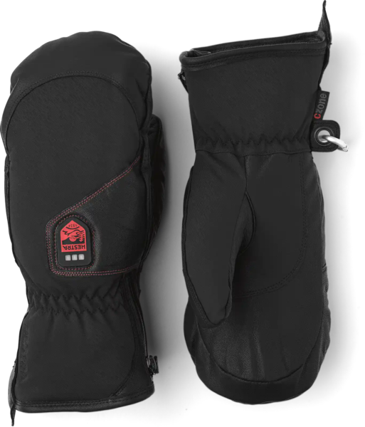 Hestra Gloves Power Heater Mitt