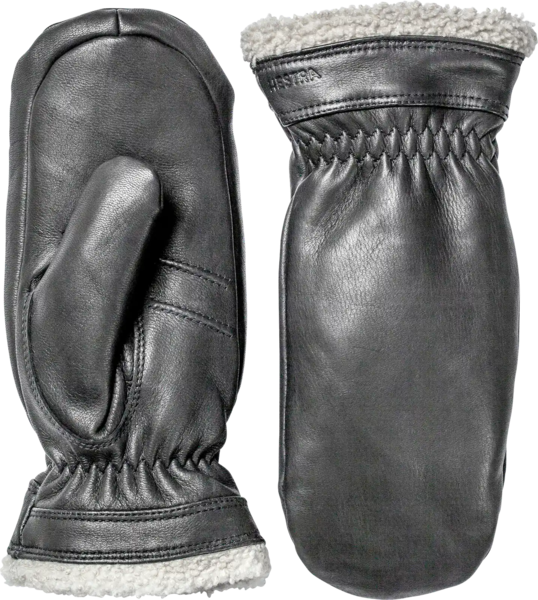 Hestra Gloves Sundborn