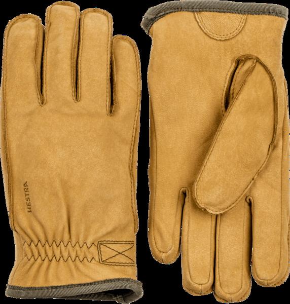Hestra Gloves Tived