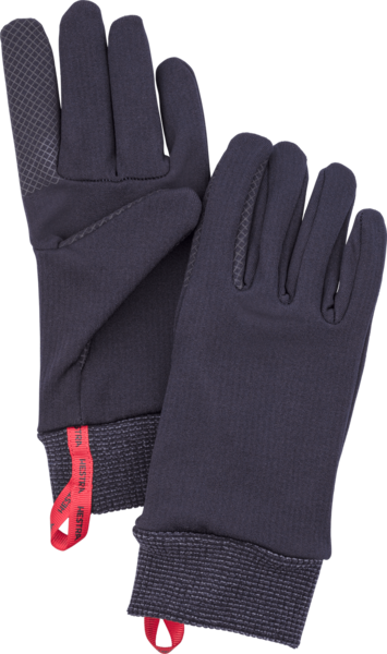 Hestra Gloves Touch Point Active 5 Finger