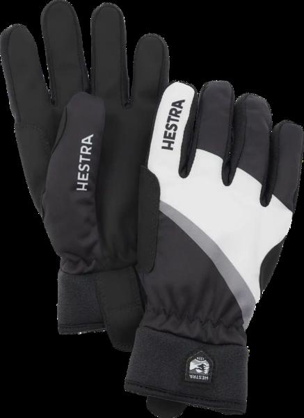 Hestra Gloves Tracker Jr. 5 Finger
