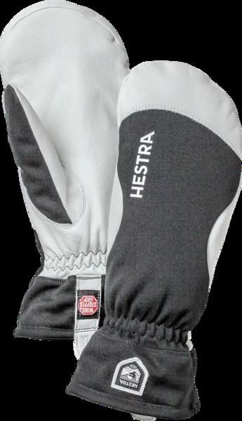 Hestra Gloves Windstopper Leather Mitt