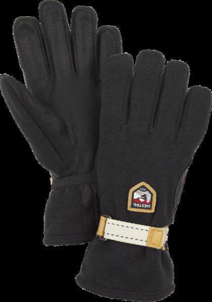 Hestra Gloves Windstopper Tour 5 Finger