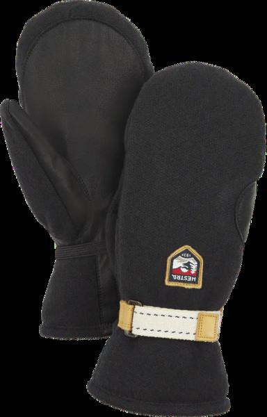 Hestra Gloves Windstopper Tour Mitt