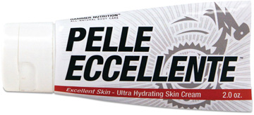 Hammer Nutrition Pelle Eccellente (2-Ounce)