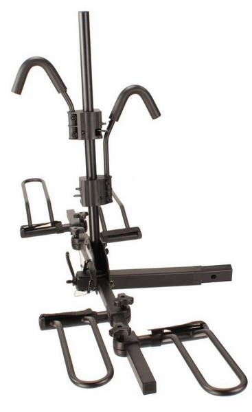 Hollywood Racks Sport Rider SE2 2-Bike Add-on Kit