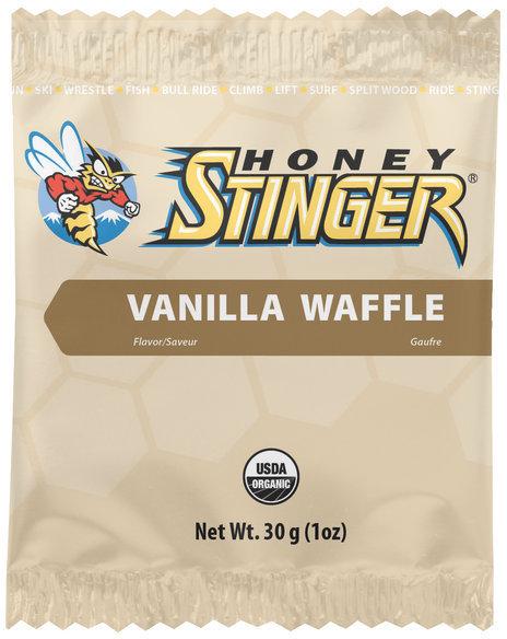 Honey Stinger Organic Stinger Waffle