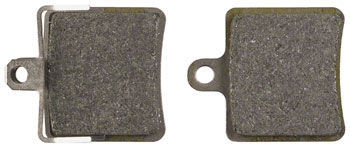 Hope Mini Brake Pads (2-Piston)