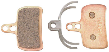 Hope Mono Mini Disc Brake Pads Model: Organic