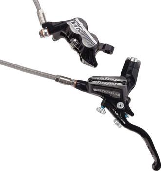 Hope Tech 3 V4 Front Brake