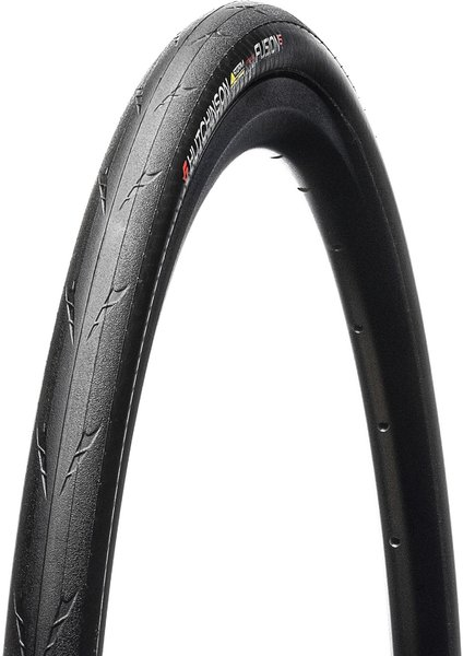 Hutchinson Fusion 5 Performance Tubeless