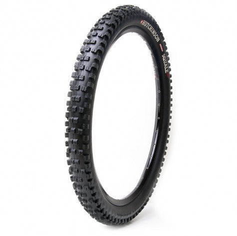 Hutchinson Squale Tubeless 29-Inch Color: Ready Black