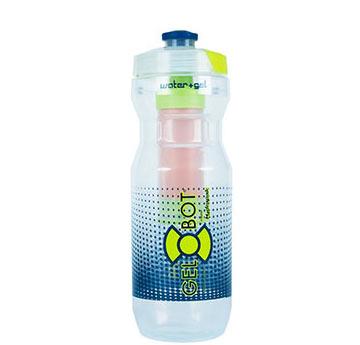 Hydrapak Gel-Bot (20oz)