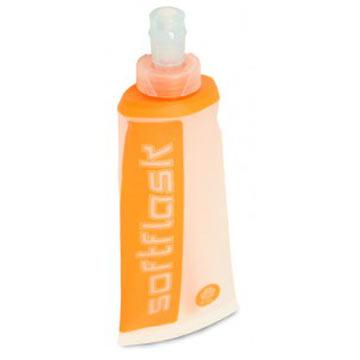 Hydrapak Soft Flask Bite Valve (5-ounce)