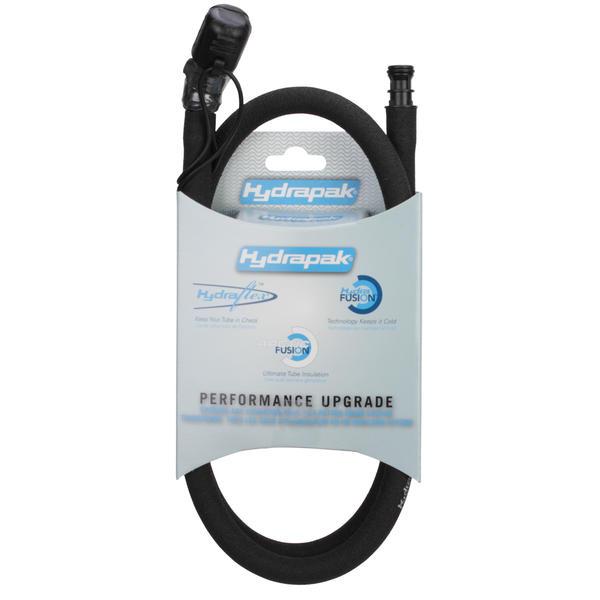 Hydrapak Hydrafusion Tube Kit