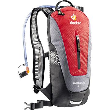 Deuter Hydro Lite 2.0 Hydration Pack