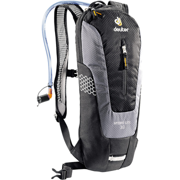 Deuter Hydro Lite 3.0 Hydration Pack