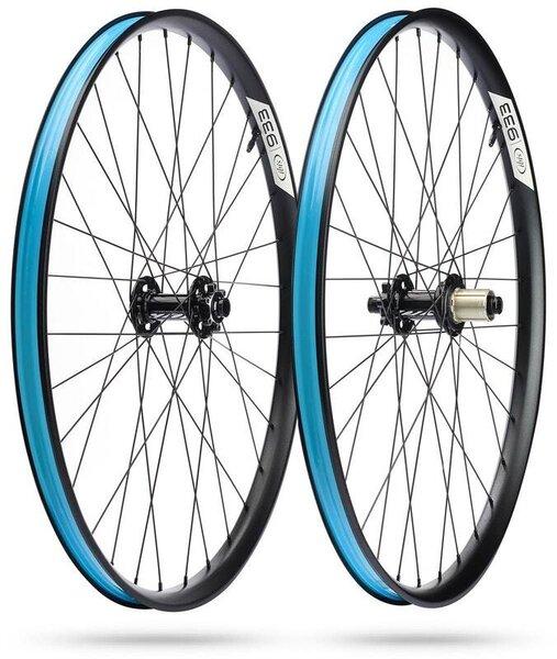 Ibis 933 Wheelset