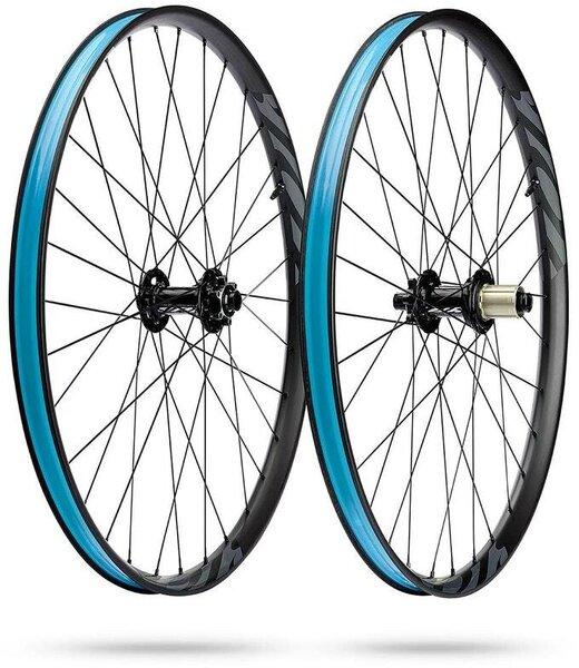 Ibis S28 Carbon 27.5-inch Wheelset