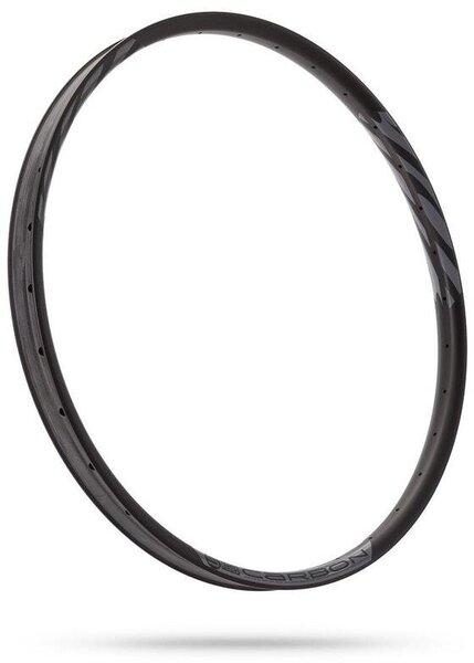 Ibis S35 Carbon 27.5-inch Rim