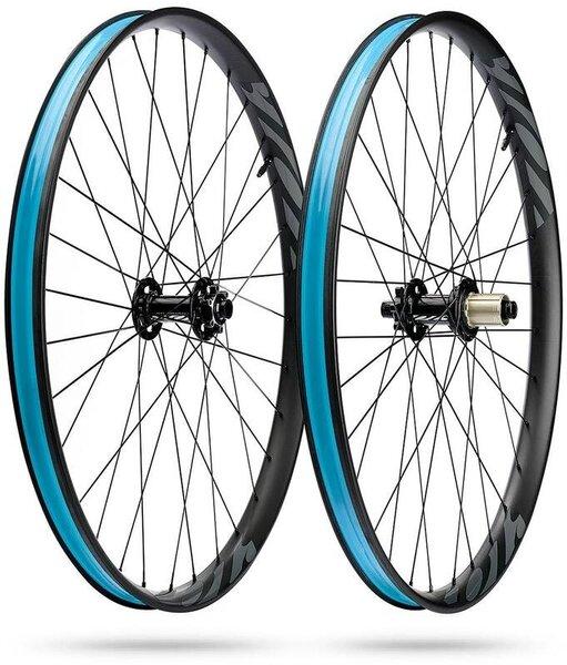 Ibis S35 Carbon 29-inch Wheelset