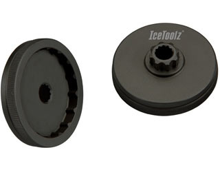 IceToolz Bottom Bracket Installation Tool