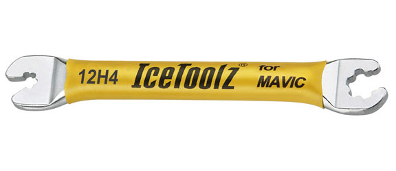 IceToolz Wheel System Spoke Wrenches