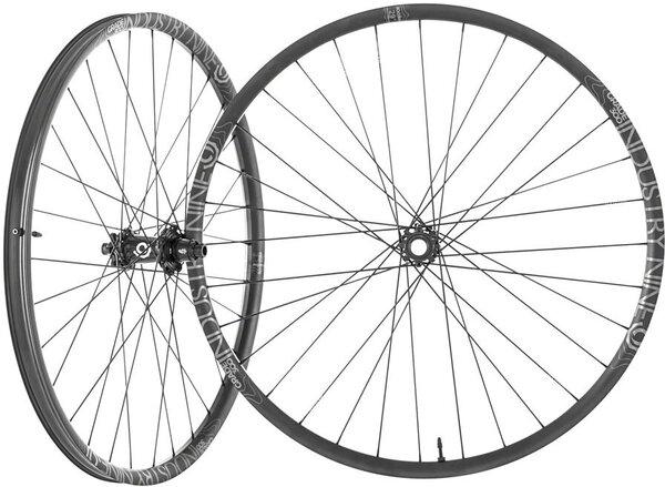 Industry Nine Enduro S 1/1 29-inch Wheelset