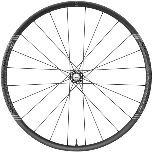 Industry Nine AR25 Front Wheel