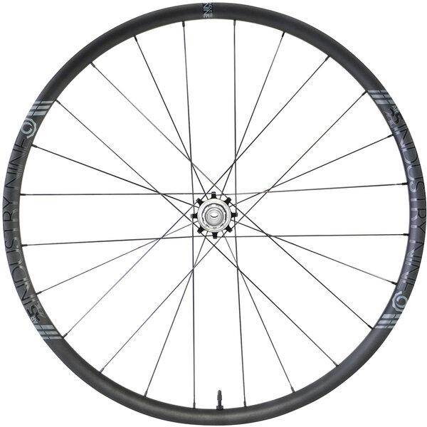 Industry Nine AR25 Rear Wheel