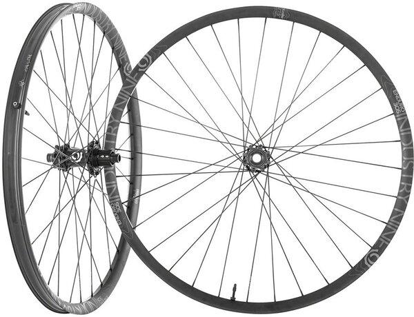 Industry Nine Enduro 305 29-inch Wheelset