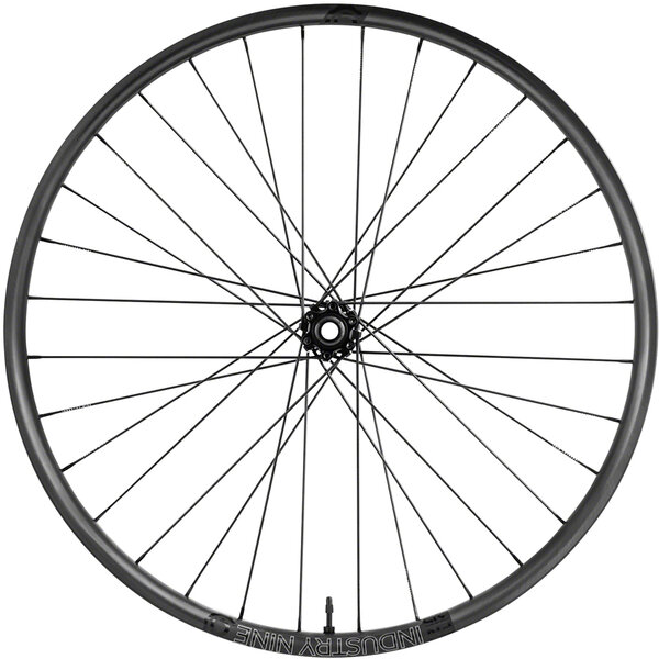 Industry Nine Enduro 315 Carbon 29-inch Front Wheel