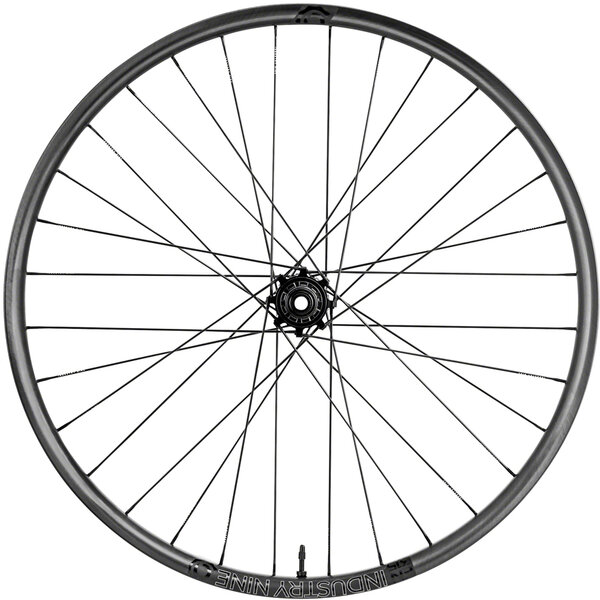 Industry Nine Enduro 315 Carbon 29-inch Rear Wheel