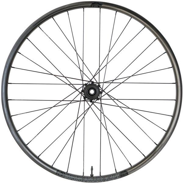 Industry Nine Enduro 355 Carbon 29-inch Rear Wheel