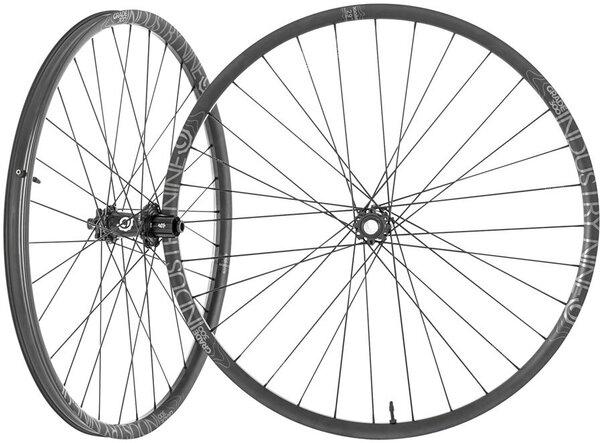 Industry Nine Grade 300 29-inch Wheelset