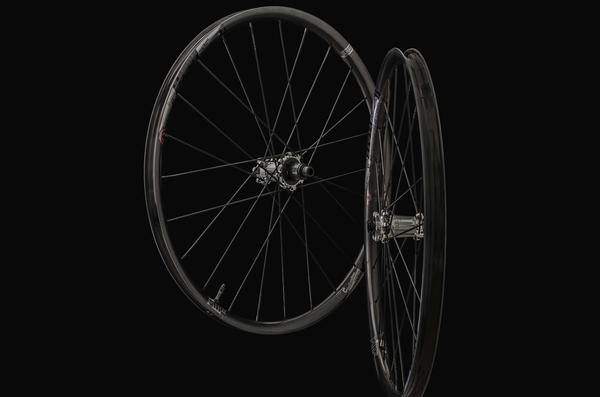 Industry Nine PillarCarbon Trail 24 Wheels (27.5-inch)
