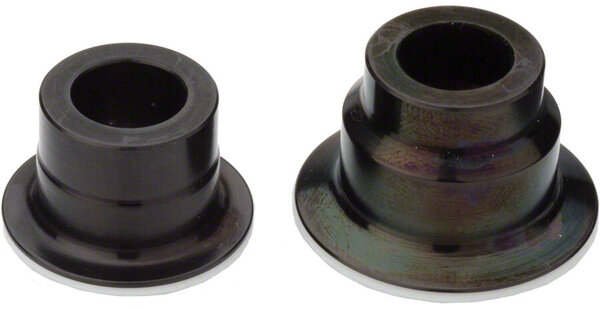 Industry Nine Torch Classic Mountain/Fat End Cap Conversion Kit