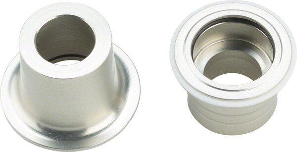 Industry Nine Torch Classic Rear End Cap Conversion Kit