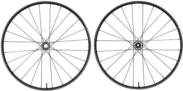 Industry Nine UL250 TRA 700c Wheelset