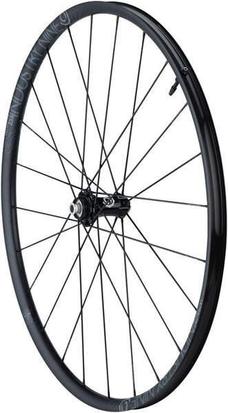 Industry Nine Ultralite 235 TRA Wheelset