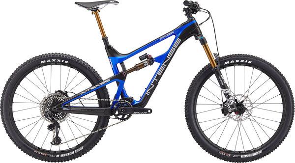 Intense Cycles Primer 27.5 Pro