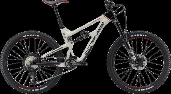 Intense Cycles Primer 275 Pro