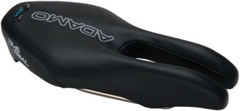 ISM Adamo Time Trial Saddle