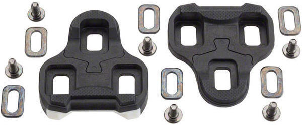 iSSi Keo Compatible Cleat
