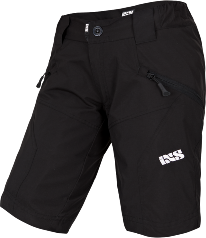 iXS Asper 6.1 Kids Shorts
