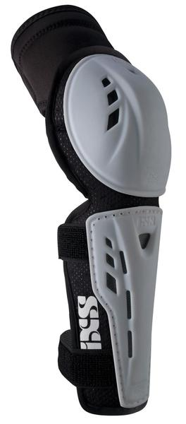 iXS Assault Elbow Guards