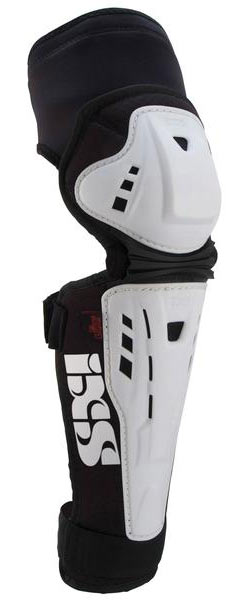 iXS Assault Knee/Shin Guards