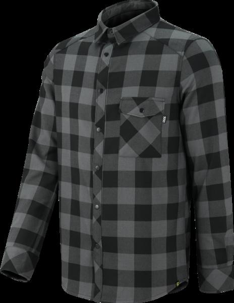 iXS Carve Digger Shirt