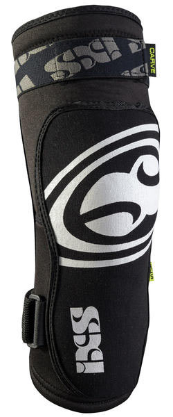 iXS Carve Elbow Guards