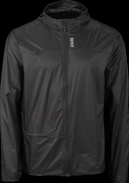 iXS Flow Windbreaker Jacket